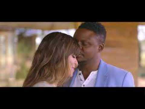 Vanesa Martin -Porquê queramos vernos feat  Matias Damasio ( KiZomba 2017)