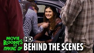 san andreas 2015 making of behind the scenes part22