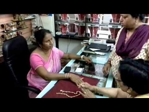 Imitation Jewellery Imitation Jewelry in Ahmedabad Imitation Jewellery Showrooms