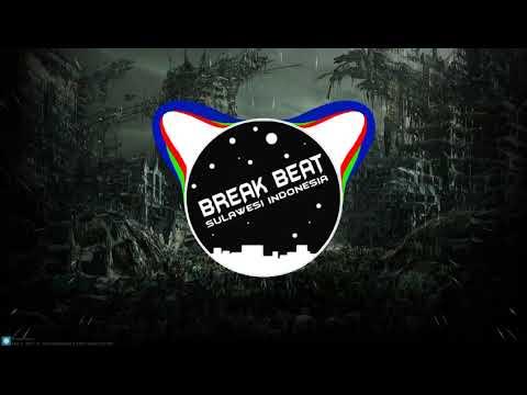 MAT'D - BBA RA BAM (FVNKY NIGHT) NEW!!