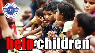 Help Children PUBG Six Hour Charity Stream ll in Telugu ll