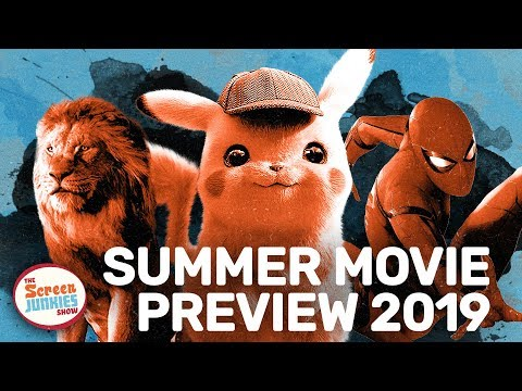 2019-summer-box-office-preview