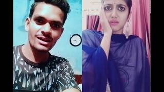 Dilip Kumar funny video new