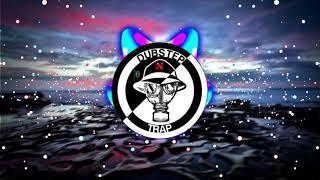 The FifthGuys & DARE - Unmakes (ft Giorgia)