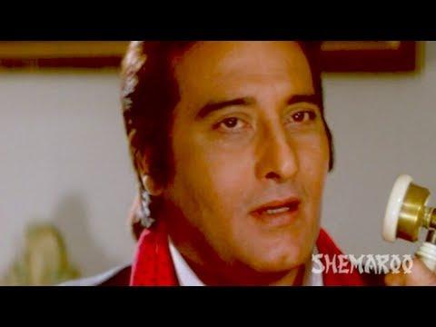 Ekka Raja Rani - Pat 6 Of 15 - Govinda - Ayesha Jhulka - Superhit Bollywood Movies
