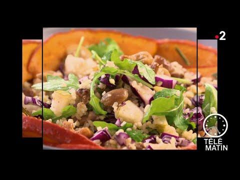 gourmand---salade-d'automne