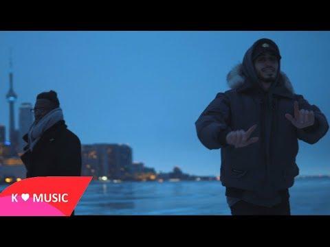 Nav type A.M - No Feelings ft. Kazi Gallardo (Official Music Video)