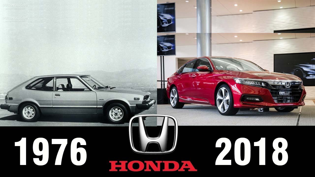 besides D Rare Honda Accord Aerodeck Accord as well Civic Tourer Interio F Ce moreover Bb Da B furthermore Honda Beat. on honda accord aerodeck