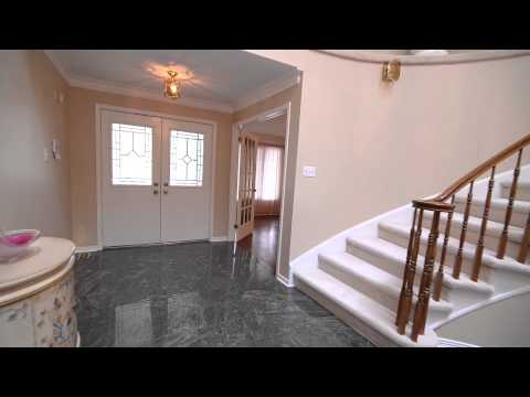 22 Royal Hunt Court Ottawa Real Estate