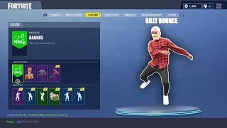 Top 10 Dance Ideas That Should Be Added To Fortnite