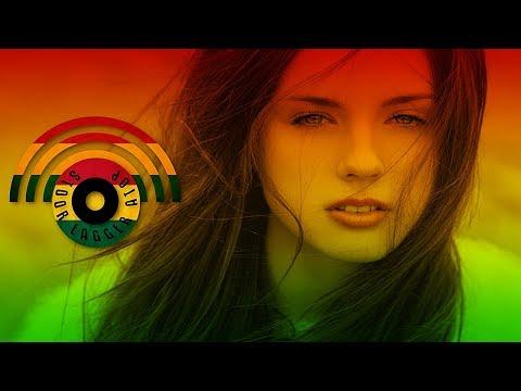 Dezine - Lov Blo Mi ( Reggae 2017)