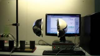 видео учебное оборудование для кабинета физики