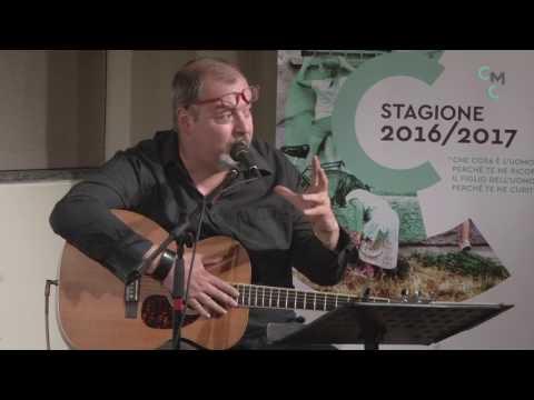 James Taylor: la canzone e il suo maestro