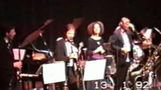 My little Bimbo 2 - Dokter, Jazz & Co