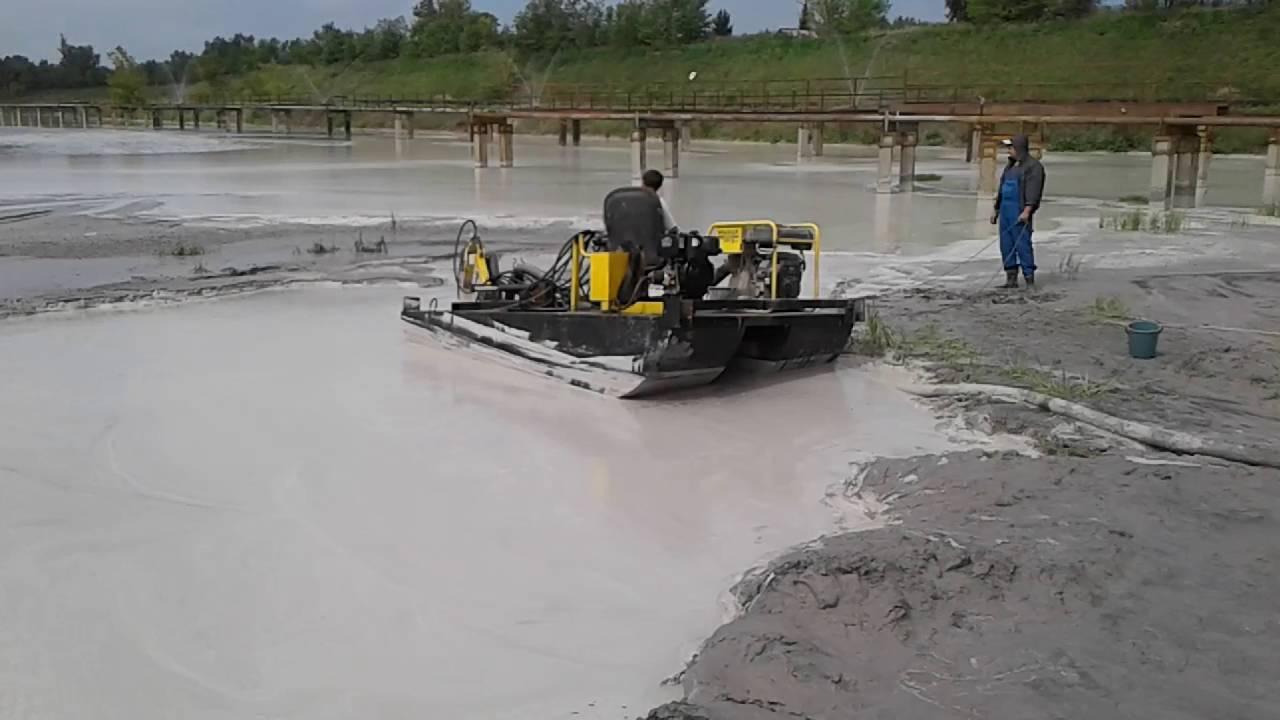 Микросферы бетон купить бетон на ярославском шоссе
