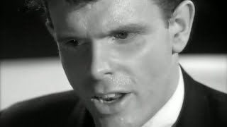 Del Shannon - You Never Talked About Me (1962) - HD
