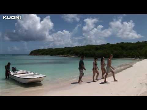Antigua  vakantie | Kuoni Reizen