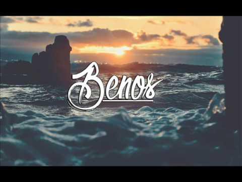 Black m ft Soprano - Frero ( WA Remix )