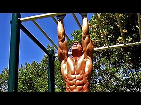 Training & Fitness Motivation - Enjoy Your Lifestyle Everywhere