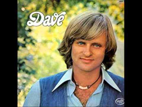 Dave - Secret love