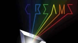 C-Beams - Strollin (Jackmate