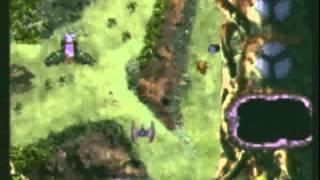 [Bonus] Conquest Earth (Trailer)
