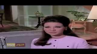 Amr Diab - Kan Koll Haga عمرو دياب - كان كل حاجة