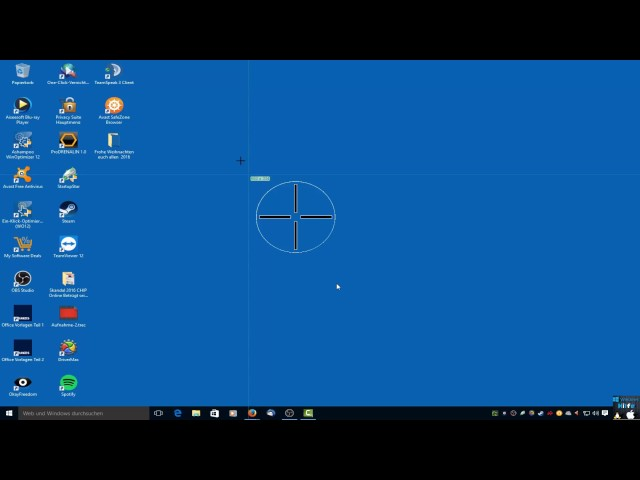snipping tool windows 10 kostenlos