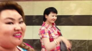 в переходе, Баку, Евровидение 2012