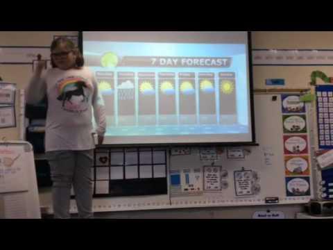 Tokyo Japan Weather Report