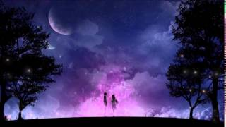 Nightcore - Fireflies - 1 hour ♪♫♪ - [Extended]