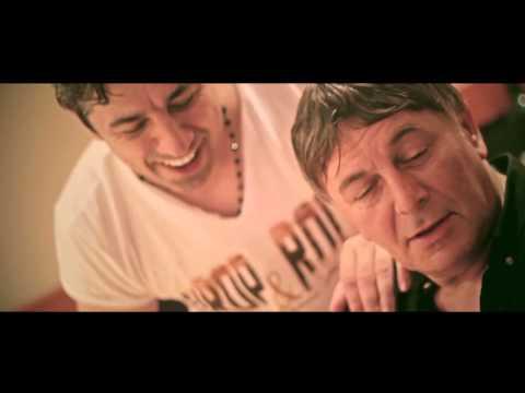 Jovan Perisic - Zakon ljubavi - Official Video - (2015.)
