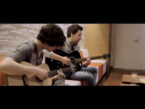 Thumbnail: Simple Plan - SUMMER PARADISE feat. Taka from ONE OK ROCK