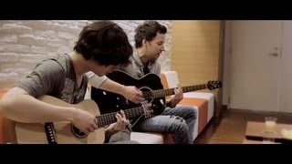 Repeat youtube video Simple Plan - SUMMER PARADISE feat. Taka from ONE OK ROCK