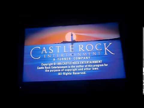 Castle Rock Entertainment/Sony Pictures Television (2002)