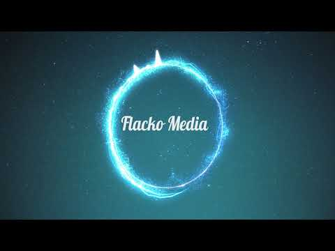 Orionids Meteor Shower Timelapes 4K by Flacko Media (FT. Faded - Alan Waker)