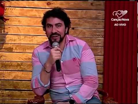 Força para se tornar melhor - Pe. Fábio de Melo - Programa Direção Espiritual 13/12/2017