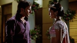 Saif and Deepika still want eachother | Love Aaj Kal