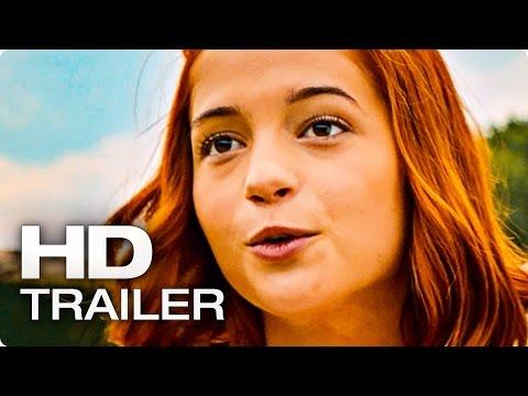 bibi-und-tina-3-trailer-german-deutsch-(2016)