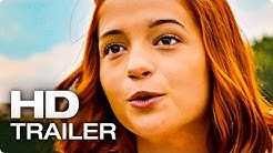 BIBI UND TINA 3 Trailer German Deutsch (2016)