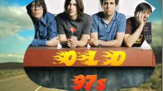 Watch Old 97s Ivy video