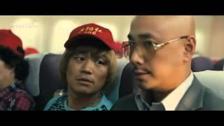 PhimMoi Net   Lac Loi o Thai Lan Lost 2 Lost in Thailand 2012 Vietsub 360p1