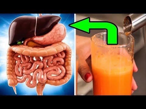 Уникальный витамин Т, вот почему Нужно употреблять Сырую тыкву! Многие не знают