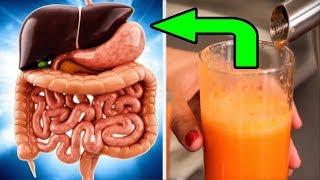 Уникальный витамин Т вот почему Нужно употреблять Сырую тыкву Многие не знают