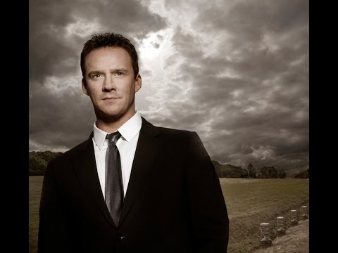 Russell Watson - Exclusive 30 Minute Interview & Life Story - The Voice / 2014 Tour Only One Man