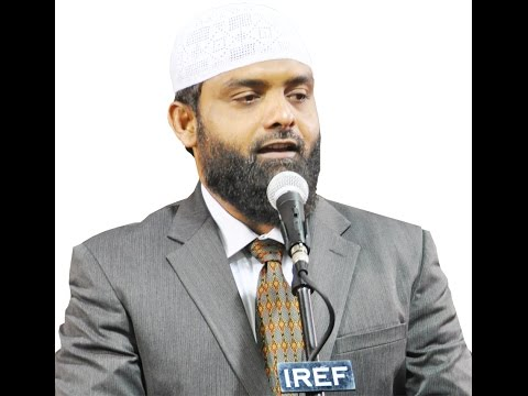 What Type of MUSIC IS PERMITTED IN ISLAM ? Br. Imran Answers