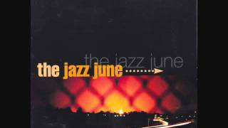 Watch Jazz June The Possibilities Are Endless video
