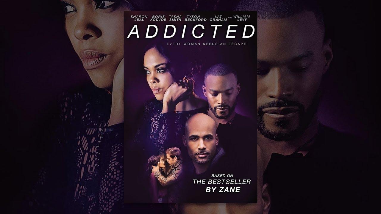 Download Addicted