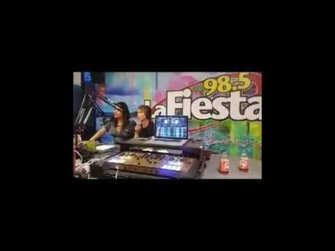 La Fiesta Radio