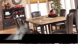 New Lots Furniture September Sale